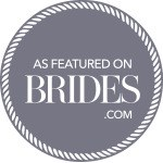 Badge2_FeaturedOn.png